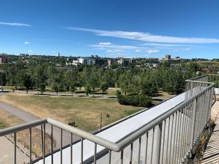 Photo 24: 150 310 8 Street SW in Calgary: Eau Claire Apartment for sale : MLS®# A1020597