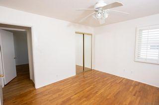 Photo 16: LA MESA House for sale : 3 bedrooms : 7887 Grape St