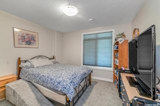 Photo 43: 35 HANLEY Crescent in Pilot Butte: Residential for sale : MLS®# SK865551