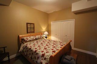 Photo 43: 2261 SE 4th Avenue in Salmon Arm: Salmon Arm SE House for sale (Shuswap)  : MLS®# 10097012