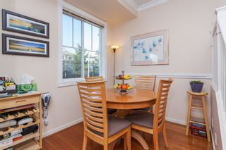 """Photo 11: 11 7733 TURNILL Street in Richmond: McLennan North Townhouse for sale in """"SOMERSET CRESCENT"""" : MLS®# R2025699"""