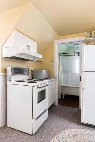 Photo 30: 155 Rendall St in : Vi James Bay Full Duplex for sale (Victoria)  : MLS®# 879183
