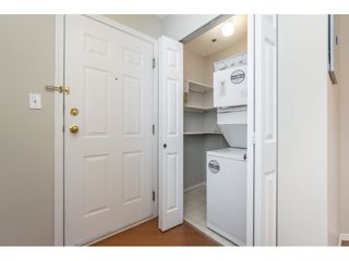"""Photo 17: 404 2335 WHYTE Avenue in Port Coquitlam: Central Pt Coquitlam Condo for sale in """"CHANELLOR'S COURT"""" : MLS®# R2141689"""