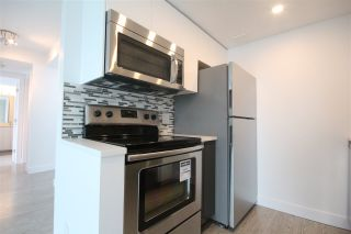 Photo 2: 2504 1188 HOWE Street in Vancouver: Downtown VW Condo for sale (Vancouver West)  : MLS®# R2060444