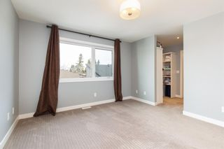 Photo 15: 2910 25 Avenue SW in Calgary: Killarney/Glengarry Row/Townhouse for sale : MLS®# A1085699