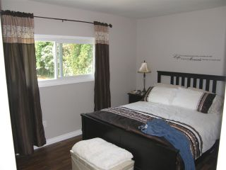 """Photo 15: 13250 233 Street in Maple Ridge: Silver Valley House for sale in """"SILVER VALLEY"""" : MLS®# R2198632"""