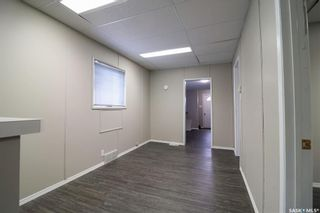 Photo 16: 167 Ominica Street West in Moose Jaw: Central MJ Commercial for sale : MLS®# SK849586