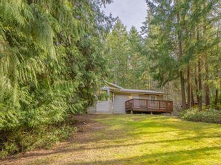 Photo 50: 2330 Rascal Lane in : PQ Nanoose House for sale (Parksville/Qualicum)  : MLS®# 870354