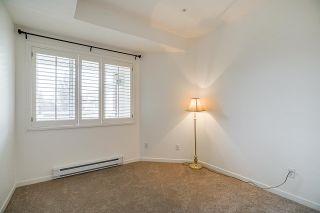 """Photo 28: 512 5262 OAKMOUNT Crescent in Burnaby: Oaklands Condo for sale in """"ST ANDREW IN THE OAKLANDS"""" (Burnaby South)  : MLS®# R2584801"""