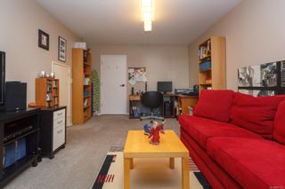 Photo 27: 151 Obed Ave in : SW Gorge Half Duplex for sale (Saanich West)  : MLS®# 857575