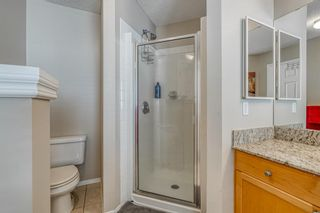 Photo 23: 32 ROCKYWOOD Park NW in Calgary: Rocky Ridge Detached for sale : MLS®# A1091115