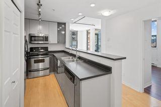 Photo 6: 608 860 View St in Victoria: Vi Downtown Condo for sale : MLS®# 881494