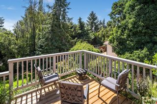 Photo 30: 1116 Donna Ave in : La Langford Lake House for sale (Langford)  : MLS®# 884566