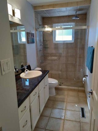 Photo 22: 4520 Namaka Crescent NW in Calgary: North Haven Detached for sale : MLS®# A1147081