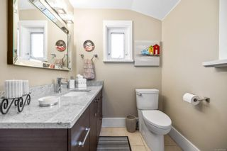 Photo 35: 2604 Roseberry Ave in : Vi Oaklands House for sale (Victoria)  : MLS®# 876646