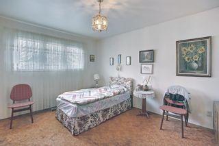 Photo 20: 3708 108 Street in Edmonton: Zone 16 House for sale : MLS®# E4255030