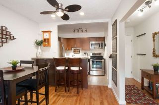 """Photo 6: 301 1260 W 10TH Avenue in Vancouver: Fairview VW Condo for sale in """"LABELLE COURT"""" (Vancouver West)  : MLS®# R2357702"""