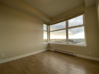 """Photo 8: 502 388 KOOTENAY Street in Vancouver: Hastings Sunrise Condo for sale in """"View 388"""" (Vancouver East)  : MLS®# R2517636"""