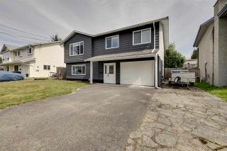 Photo 31: 7512 MAY Street in Mission: Mission BC House for sale : MLS®# R2562483