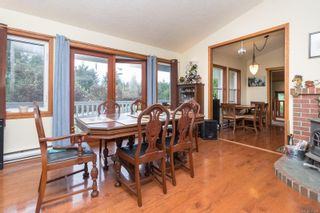 Photo 112: 1235 Merridale Rd in : ML Mill Bay House for sale (Malahat & Area)  : MLS®# 874858
