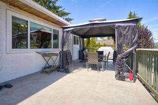 Photo 28: 12547 BLACKSTOCK Street in Maple Ridge: West Central House for sale : MLS®# R2580262
