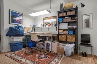 Photo 33: 6 5760 HAMPTON Place in Vancouver: University VW Townhouse for sale (Vancouver West)  : MLS®# R2620154