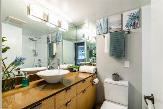"Photo 22: 103 2239 W 1ST Avenue in Vancouver: Kitsilano Condo for sale in ""Ocean Gardens"" (Vancouver West)  : MLS®# R2567222"