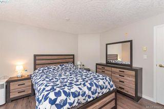 Photo 26: 207 3700 Carey Rd in VICTORIA: SW Gateway Condo for sale (Saanich West)  : MLS®# 823245
