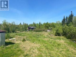 Photo 17: 74.62 Acres Route 127 in Bayside: Vacant Land for sale : MLS®# NB058351