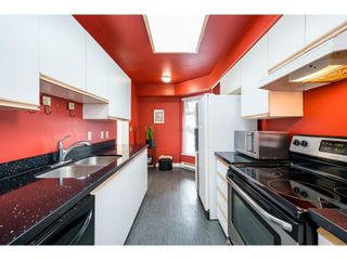 """Photo 15: D306 9838 WHALLEY Boulevard in Surrey: Whalley Condo for sale in """"Balmoral Court"""" (North Surrey)  : MLS®# R2567841"""