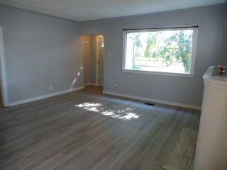 Photo 8: 11638 90 Street in Edmonton: Zone 05 House for sale : MLS®# E4246909