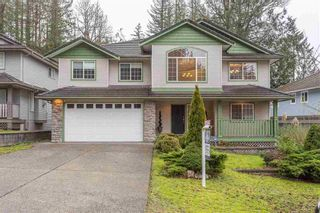 Photo 1: 13390 237A Street in Maple Ridge: Silver Valley House for sale : MLS®# R2331024