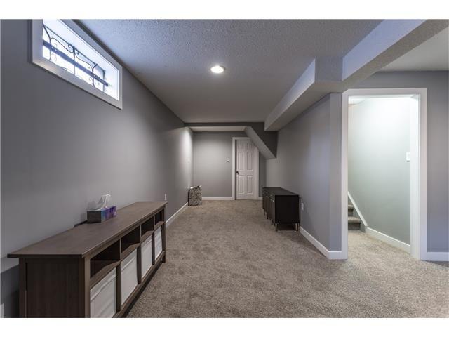 Photo 32: Photos: 36 OAKBURY Place SW in Calgary: Oakridge House for sale : MLS®# C4101941