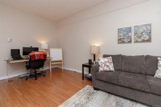 Photo 3: 1025 Colville Rd in : Es Rockheights Half Duplex for sale (Esquimalt)  : MLS®# 875136