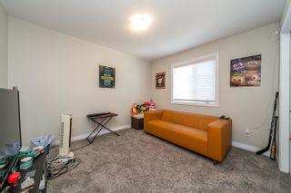 Photo 26: 6044 Maynard Way in Edmonton: Zone 14 House for sale : MLS®# E4262894