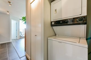 "Photo 12: 607 575 DELESTRE Avenue in Coquitlam: Coquitlam West Condo for sale in ""CORA"" : MLS®# R2530484"