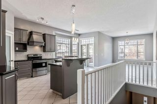 Photo 6: 602 SIERRA MADRE Court SW in Calgary: Signal Hill Detached for sale : MLS®# C4226468