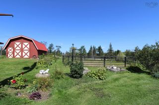 Photo 12: 246 Coopers Road in Tangier: 35-Halifax County East Farm for sale (Halifax-Dartmouth)  : MLS®# 202122270