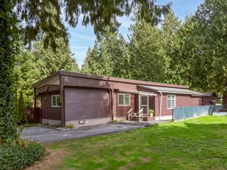 """Photo 28: 228 1830 MAMQUAM Road in Squamish: Garibaldi Estates Manufactured Home for sale in """"Timbertown Estates"""" : MLS®# R2619021"""
