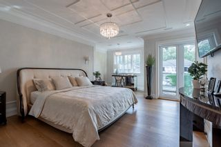 Photo 22: 1376 W 26TH Avenue in Vancouver: Shaughnessy House for sale (Vancouver West)  : MLS®# R2613165