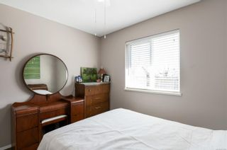 Photo 18: 715 Kit Cres in : CR Campbell River Central House for sale (Campbell River)  : MLS®# 871534