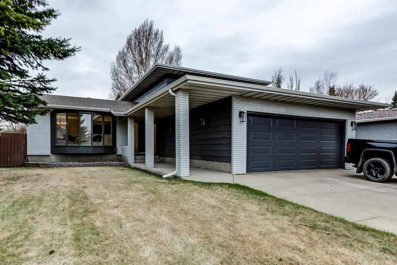FEATURED LISTING: 3122 110A Street Edmonton