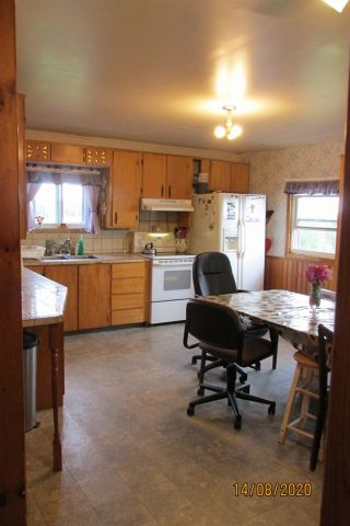 Photo 19: 1240 Protection Road in Sundridge: 108-Rural Pictou County Farm for sale (Northern Region)  : MLS®# 202018735