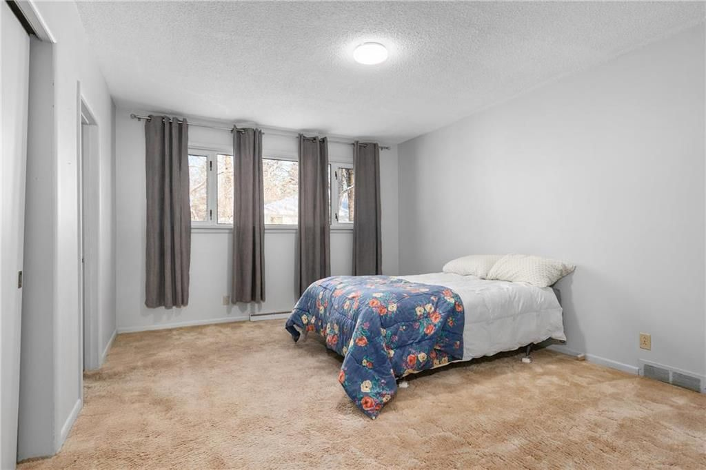 Photo 7: Photos: 219 TAIT Street in Selkirk: R14 Residential for sale : MLS®# 202000953