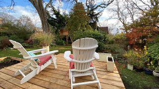 Photo 4: 1265 Topaz Ave in Victoria: Vi Hillside House for sale : MLS®# 860939