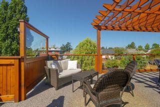Photo 59: 474 Foster St in : Es Esquimalt House for sale (Esquimalt)  : MLS®# 883732