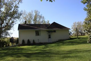 Photo 37: For Sale: 4410 Rge Rd 295, Rural Pincher Creek No. 9, M.D. of, T0K 1W0 - A1144475