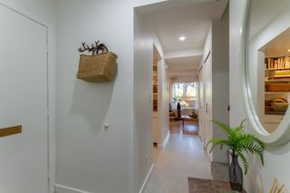 """Photo 15: 879 CUNNINGHAM Lane in Port Moody: North Shore Pt Moody Townhouse for sale in """"Woodside Village"""" : MLS®# R2604426"""