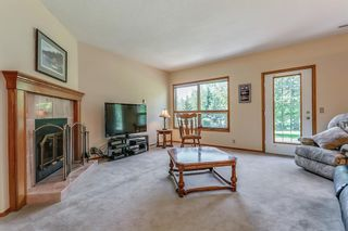 Photo 25: 25205 Bearspaw Place in Rural Rocky View County: Rural Rocky View MD Detached for sale : MLS®# A1121781