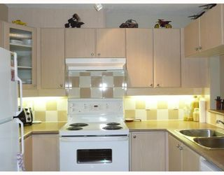 """Photo 2: 303 5600 ANDREWS Road in Richmond: Steveston South Condo for sale in """"THE LAGOONS"""" : MLS®# V748987"""